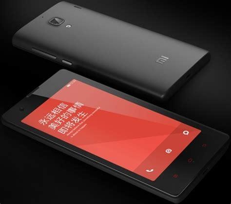 Hp Xiaomi Hongmi 1s xiaomi hongmi redmi 1s