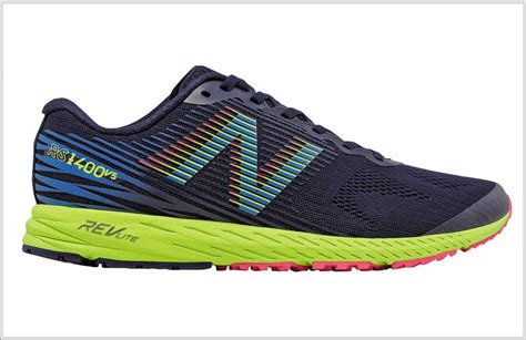 top running shoes for best running shoes for 10k solereview