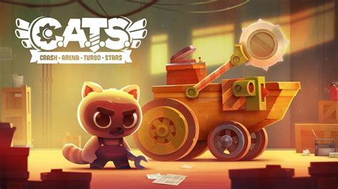design home mod apk latest version cats crash arena turbo stars 2 9 1 mod apk download