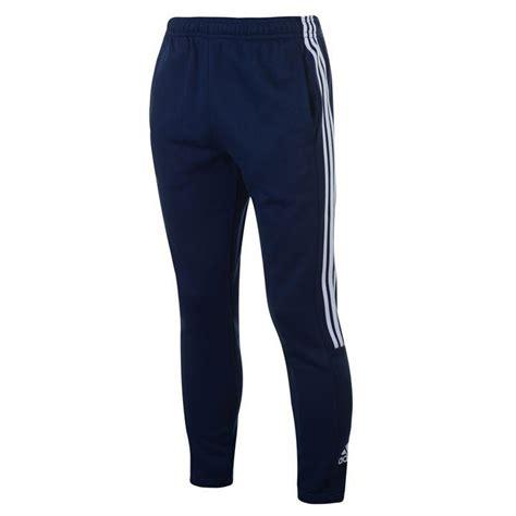 Stripe Sweatpants adidas adidas 3 stripe sweat mens mens sweat