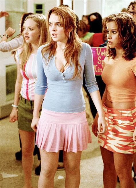 themes in mean girl 11 best floor theme mean girls images on pinterest tv