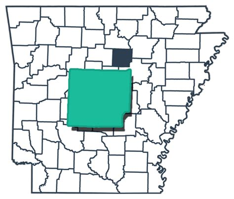 Cleburne County Arkansas Property Records Cleburne County Arkansas Arcountydata Arcountydata
