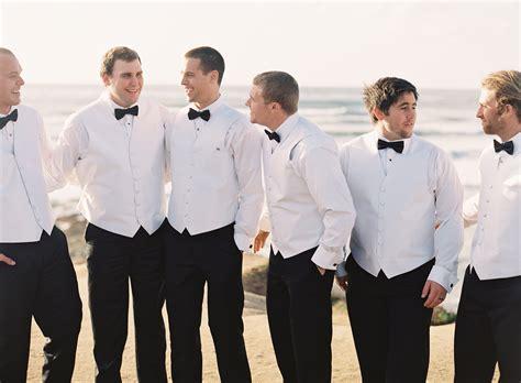 Wedding Attire Casual by Casual Mens Wedding Attire Liviroom Decors Casual