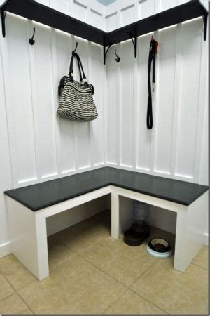 corner bench mudroom corner mudroom bench joy studio design gallery best design