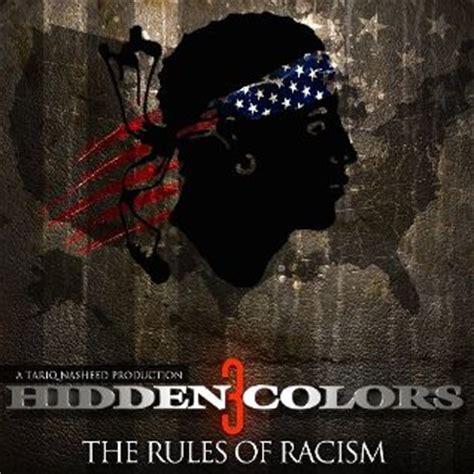 colors 3 the of racism colors 3 the of racism free