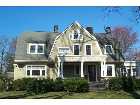 westfield watcher house listed  sale westfield nj