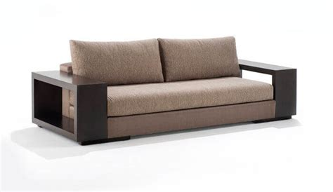 cafe couch cafe sofas pikaiti kagu rakuten global market three seat