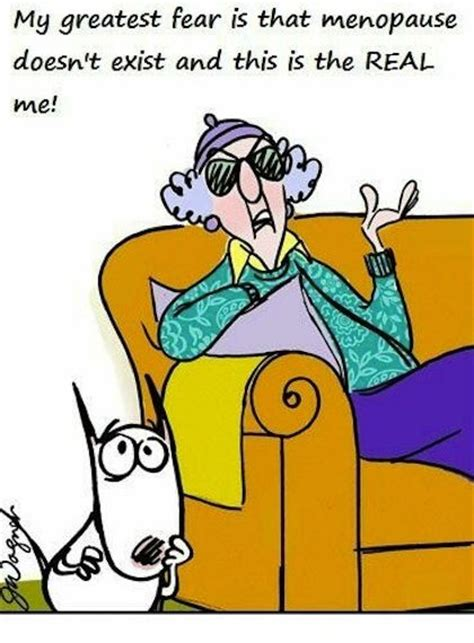 1000 images about menopause peri 1000 ideas about menopause humor on pinterest hot