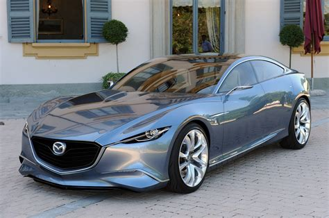 mazda 1 price 2015 mazda rx9 review and price release date pictures
