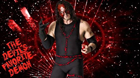 wwe theme songs kane wwe theme songs 6th kane quot veil of fire quot 2011 2012 hq