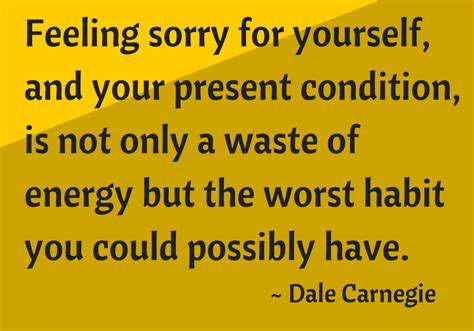 dale carnegie best books 19 dale carnegie quotes to inspire you next time you want