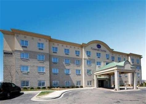 comfort suites wixom michigan comfort suites wixom wixom deals see hotel photos
