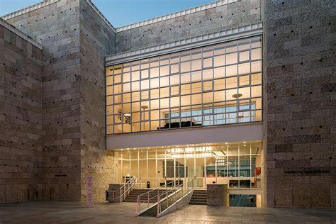 80 Square Meters centro cultural de bel 233 m a city inside the city best