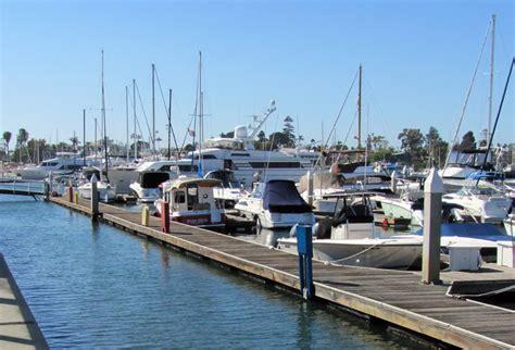 public boat launch coronado coronado determines environmental study direction for