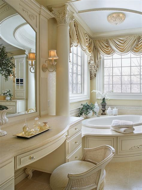 pretty bathroom ideas photo page hgtv