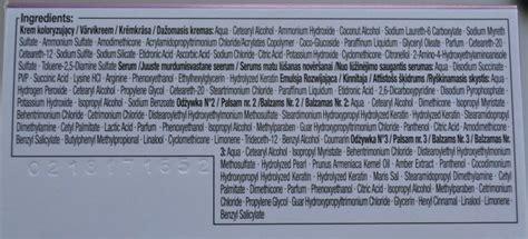schwarzkopf color instructions schwarzkopf color expert omegaplex 10 1 icy blond beauty