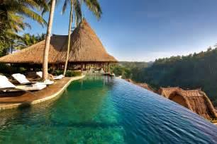 viceroy bali indonesia amazing places