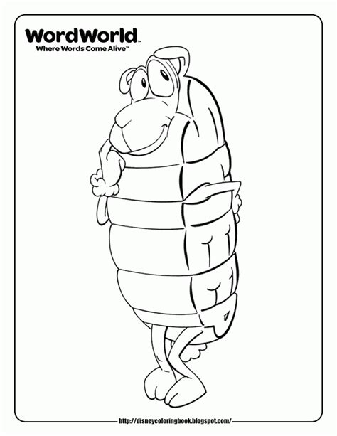 disney coloring pages jake and the neverland jake and the neverland disney coloring pages top