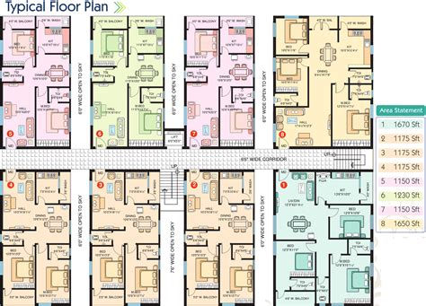 models rates imperial tower apartments with how big is 1230 sq ft 2 bhk 2t apartment for sale in imperial