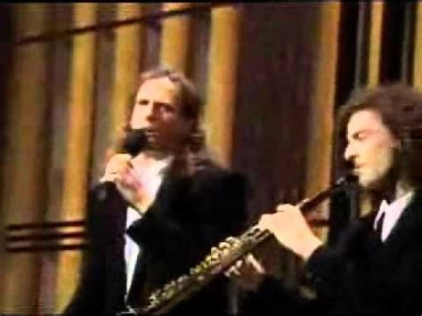 love theme from romeo and juliet kenny g download 200 best kenny g images on pinterest kenny g music