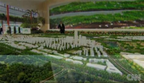 urbanization challenges challenges to urbanization smart cities dive