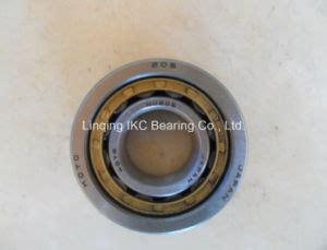 Bearing Nf 207 Koyo china koyo nj205 cylindrical roller bearings nj206 nj207 nj208 nj210 skf nsk ntn china nj202