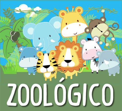 imagenes y palabras con z palabras con z 174 vocabulario para ni 241 os de primaria