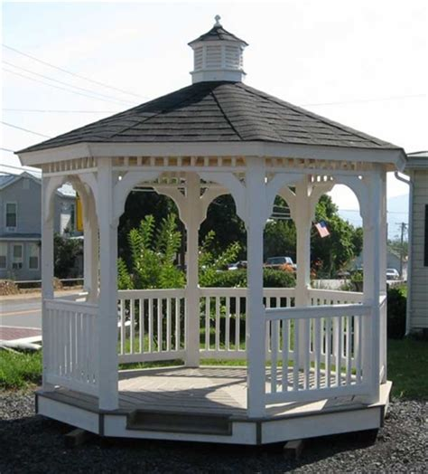 gazebo 8x8 high quality 8x8 screen gazebo kits alan s factory outlet