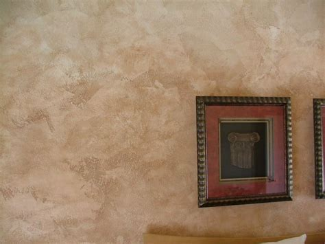 pittura veneziana per interni applicare lo stucco veneziano pitturare pareti con