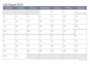 2015 Calendar To Print Print Calendars 2015 2017 Printable Calendar