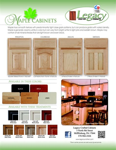 Legacy Crafted Cabinets by 25 Best Legacy Crafted Cabinets Images On