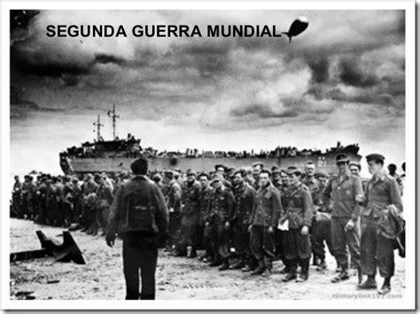 imagenes reales de la segunda guerra mundial causas de la segunda guerra mundial