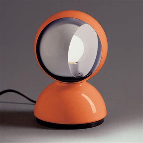 eclisse174 table lamp artemide