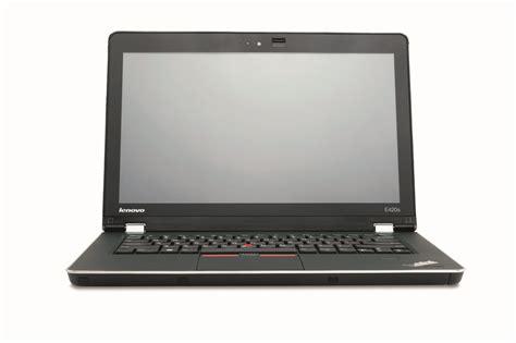 Laptop Lenovo E420 thinnest laptop lenovo e420