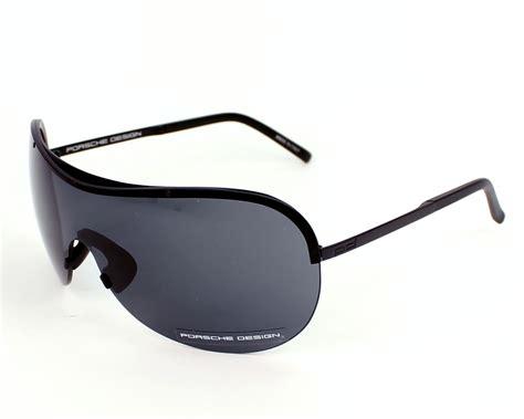 porsche design sunglasses p8525 a 35 visionet