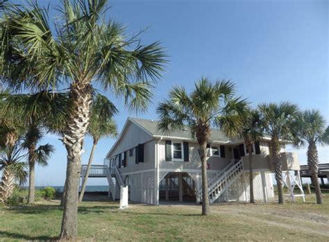 Edisto Beach Vacation Rental Vrbo 3594016ha 4 Br Houses For Rent In Edisto Sc
