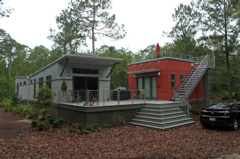 Cabins In Clayton Ga by Net Zero Ihouse Opens For Tours At Green Bridge