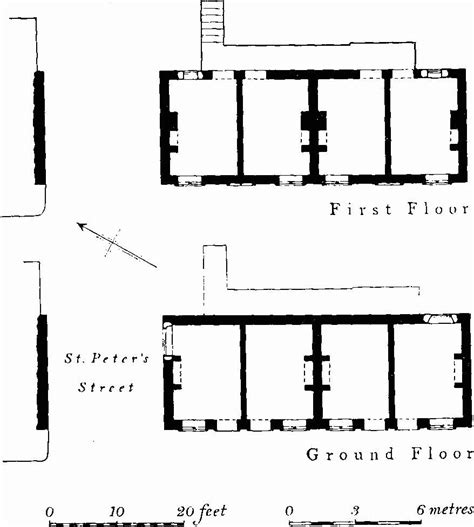 burghley house floor plan 100 burghley house floor plan beaulieu home 7 bed