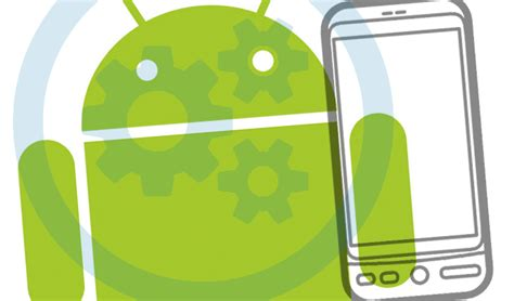 android api data leaking surreptitious vulnerability identified in android api threatpost the