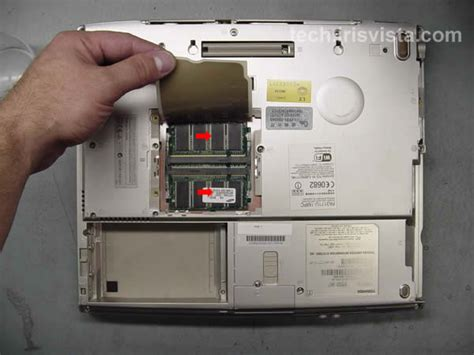 its all about toshiba notebook laptop disassembly toshiba tecra 9100 notebook guide