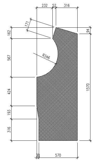 size arcade cabinet plans arcade cabinet plans pdf cabinets matttroy