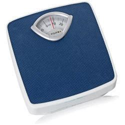 Bathroom Scale India by Bathroom Scale Manufacturers Oem Manufacturer In India
