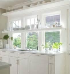 coastal cottage kitchen cottage kitchen hairstyles