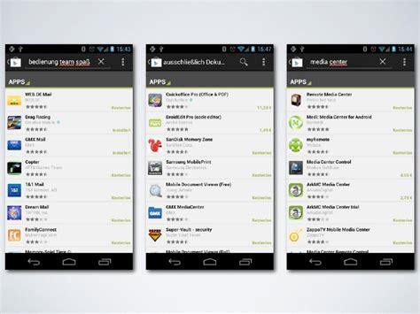 Play Store Optimization Play Store Optimization