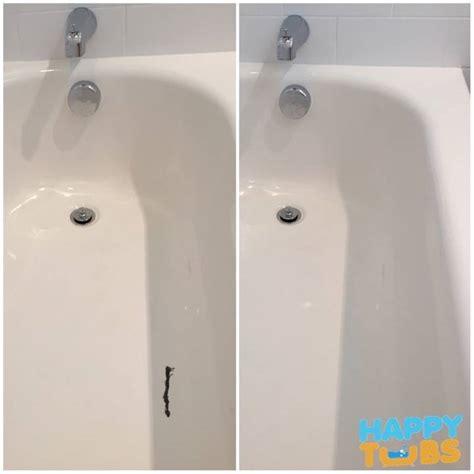 bathtub repair dallas bathtub chip repair in dallas tx happy tubs bathtub repair