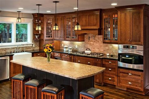 Donatucci Kitchens by Kitchen Planning Myth Kitchens Cocinas