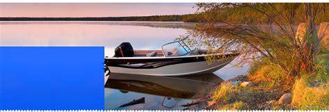 boat motor repair stillwater mn dakota marine motorsport boat repair farmington mn