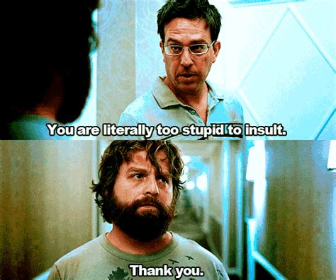 movie quotes tumblr funny the hangover gif tumblr