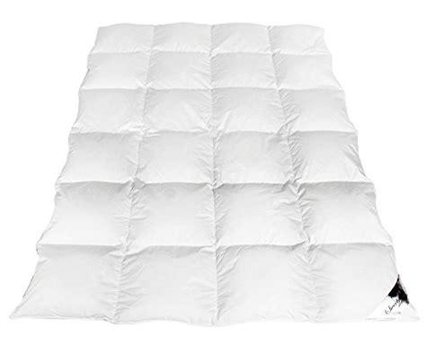 Flauschige Bettdecke by Md Seniorenbedarf G 252 Nstig Kaufen Mit Dem