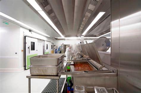 agr駑ent cuisine centrale la cuisine centrale caisse des 233 coles du 20e